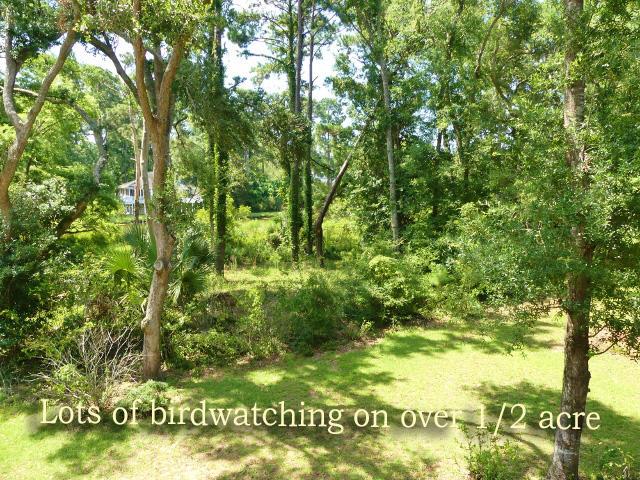 Fishing Creek Resort Homes For Sale - 642 Fore Deck, Edisto Island, SC - 40