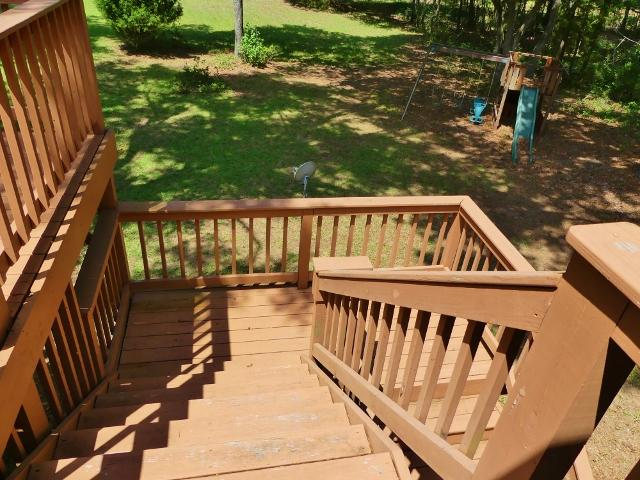Fishing Creek Resort Homes For Sale - 642 Fore Deck, Edisto Island, SC - 38