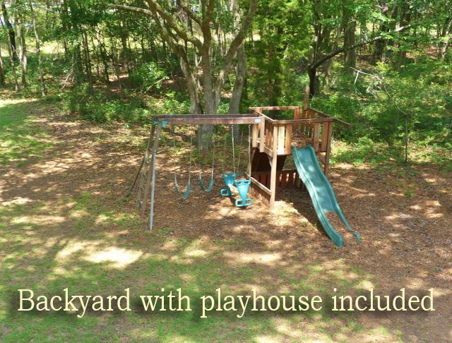 Fishing Creek Resort Homes For Sale - 642 Fore Deck, Edisto Island, SC - 37