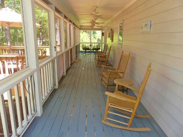 Fishing Creek Resort Homes For Sale - 642 Fore Deck, Edisto Island, SC - 36