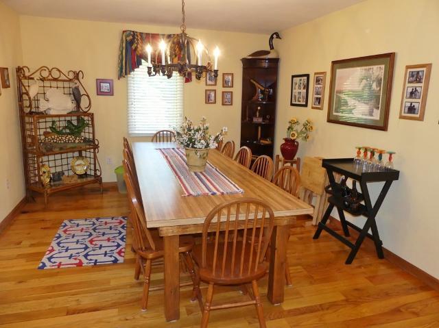 Fishing Creek Resort Homes For Sale - 642 Fore Deck, Edisto Island, SC - 35