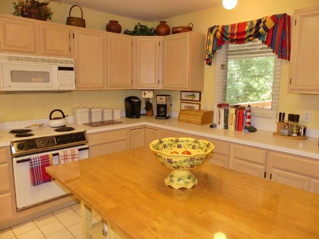 Fishing Creek Resort Homes For Sale - 642 Fore Deck, Edisto Island, SC - 34