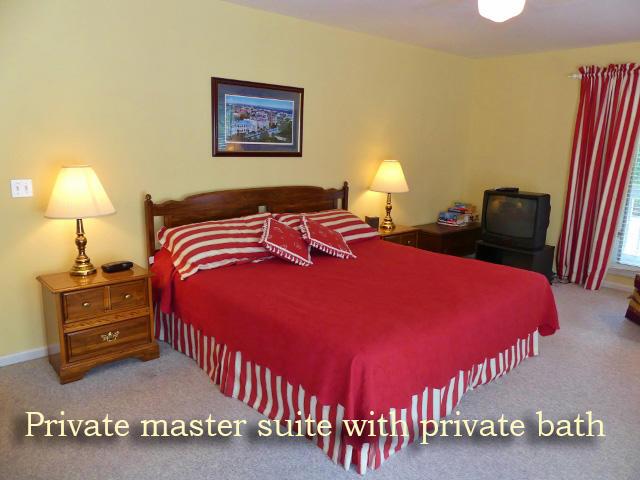 Fishing Creek Resort Homes For Sale - 642 Fore Deck, Edisto Island, SC - 33
