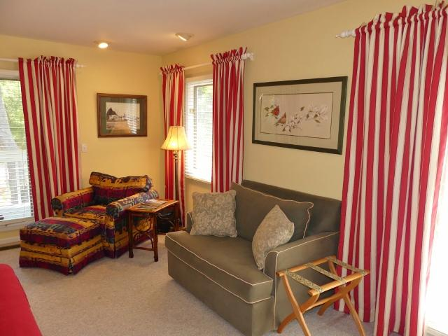Fishing Creek Resort Homes For Sale - 642 Fore Deck, Edisto Island, SC - 32