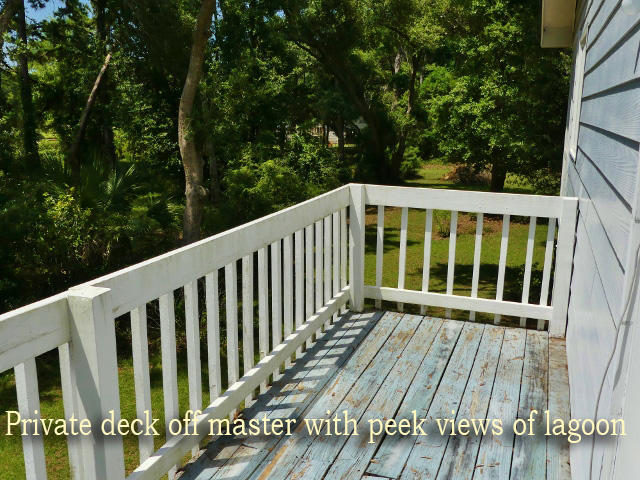 Fishing Creek Resort Homes For Sale - 642 Fore Deck, Edisto Island, SC - 31