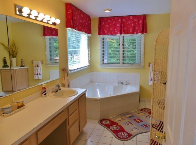 Fishing Creek Resort Homes For Sale - 642 Fore Deck, Edisto Island, SC - 29
