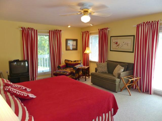 Fishing Creek Resort Homes For Sale - 642 Fore Deck, Edisto Island, SC - 27