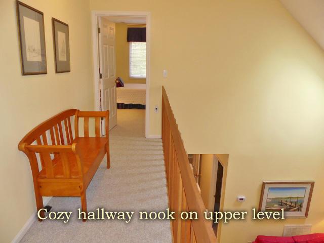 Fishing Creek Resort Homes For Sale - 642 Fore Deck, Edisto Island, SC - 25