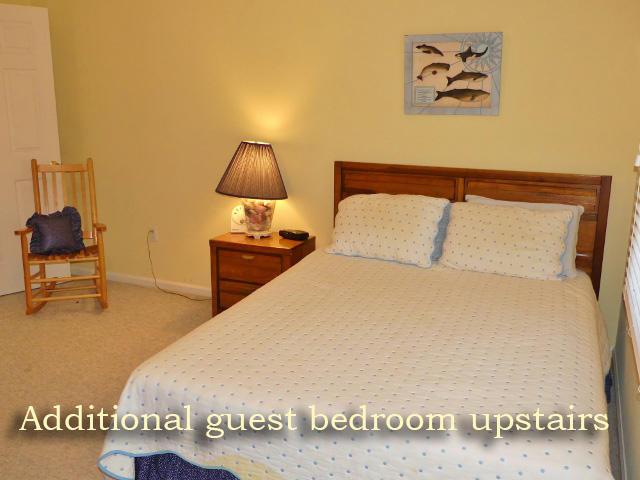 Fishing Creek Resort Homes For Sale - 642 Fore Deck, Edisto Island, SC - 24