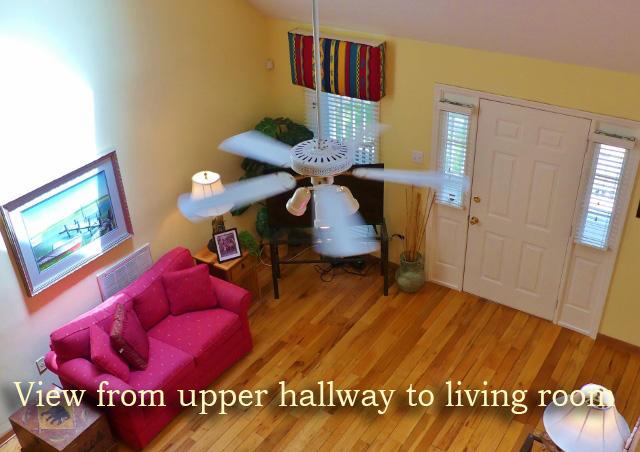 Fishing Creek Resort Homes For Sale - 642 Fore Deck, Edisto Island, SC - 22