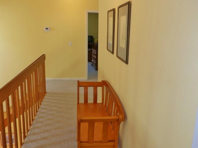 Fishing Creek Resort Homes For Sale - 642 Fore Deck, Edisto Island, SC - 19