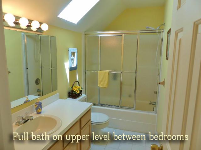 Fishing Creek Resort Homes For Sale - 642 Fore Deck, Edisto Island, SC - 18