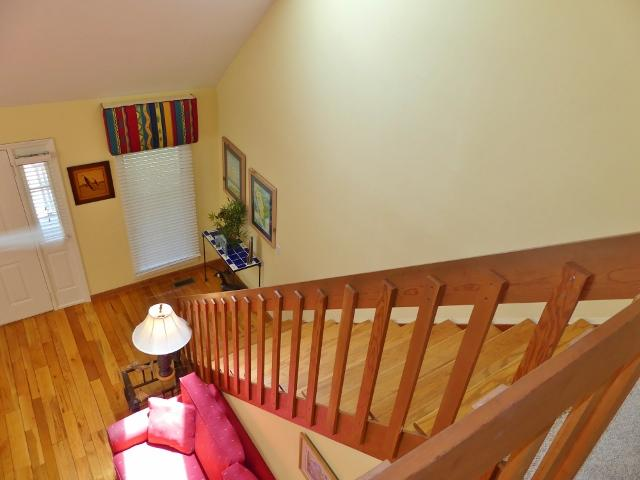Fishing Creek Resort Homes For Sale - 642 Fore Deck, Edisto Island, SC - 17