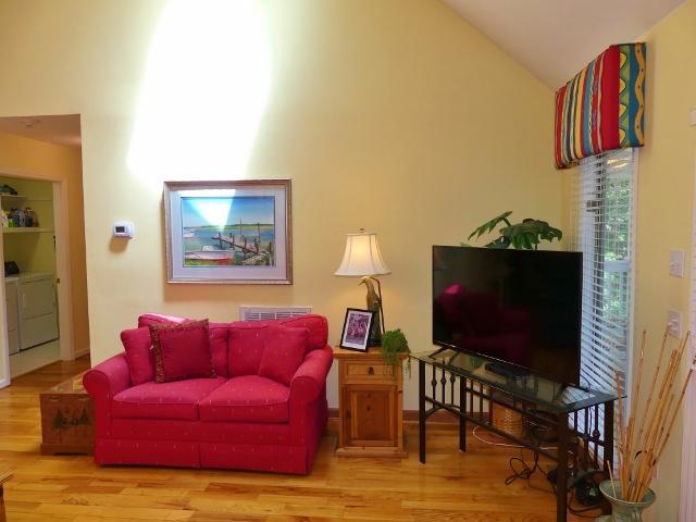 Fishing Creek Resort Homes For Sale - 642 Fore Deck, Edisto Island, SC - 16