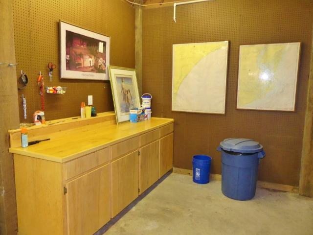 Fishing Creek Resort Homes For Sale - 642 Fore Deck, Edisto Island, SC - 14