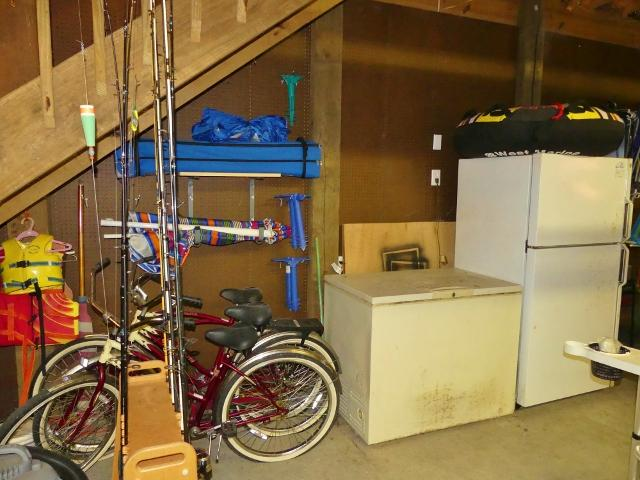 Fishing Creek Resort Homes For Sale - 642 Fore Deck, Edisto Island, SC - 13
