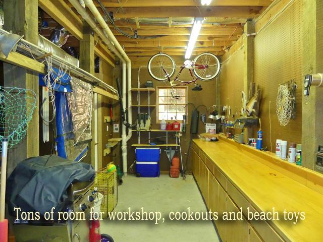 Fishing Creek Resort Homes For Sale - 642 Fore Deck, Edisto Island, SC - 11