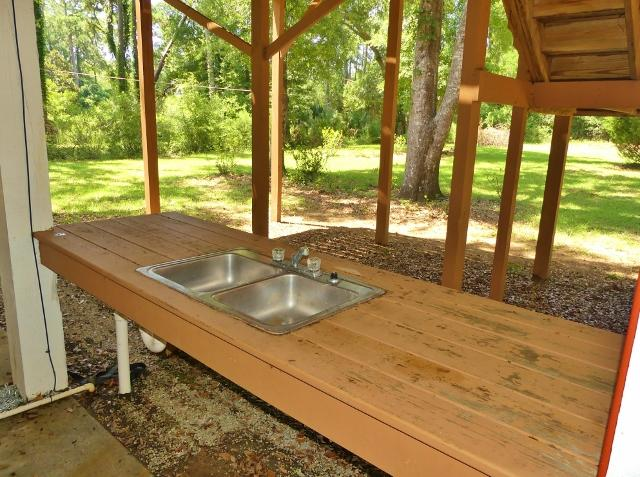 Fishing Creek Resort Homes For Sale - 642 Fore Deck, Edisto Island, SC - 7