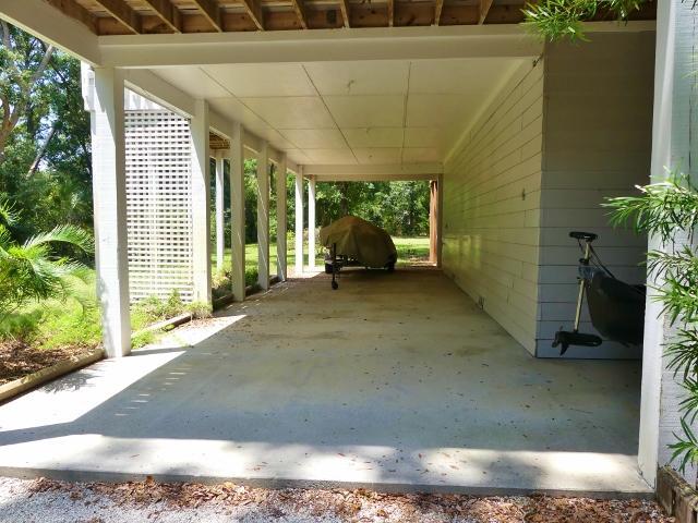 Fishing Creek Resort Homes For Sale - 642 Fore Deck, Edisto Island, SC - 6