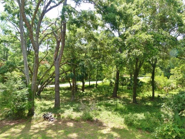 Fishing Creek Resort Homes For Sale - 642 Fore Deck, Edisto Island, SC - 5