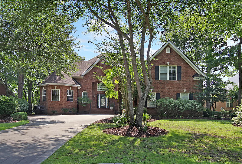 Photo of 8761 E Fairway Woods Dr, North Charleston, SC 29420