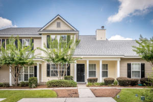 Home for Sale Lake Jogassee Drive, Lakes Of Summerville, Summerville, SC
