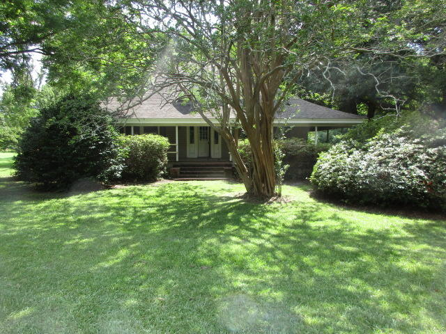 Photo of 241 Mt Zion Rd, St George, SC 29477