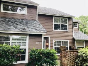 Home for Sale Luden Drive, Arbor Oaks, Summerville, SC