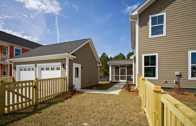 Photo of 625 Van Buren Dr, Summerville, SC 29483