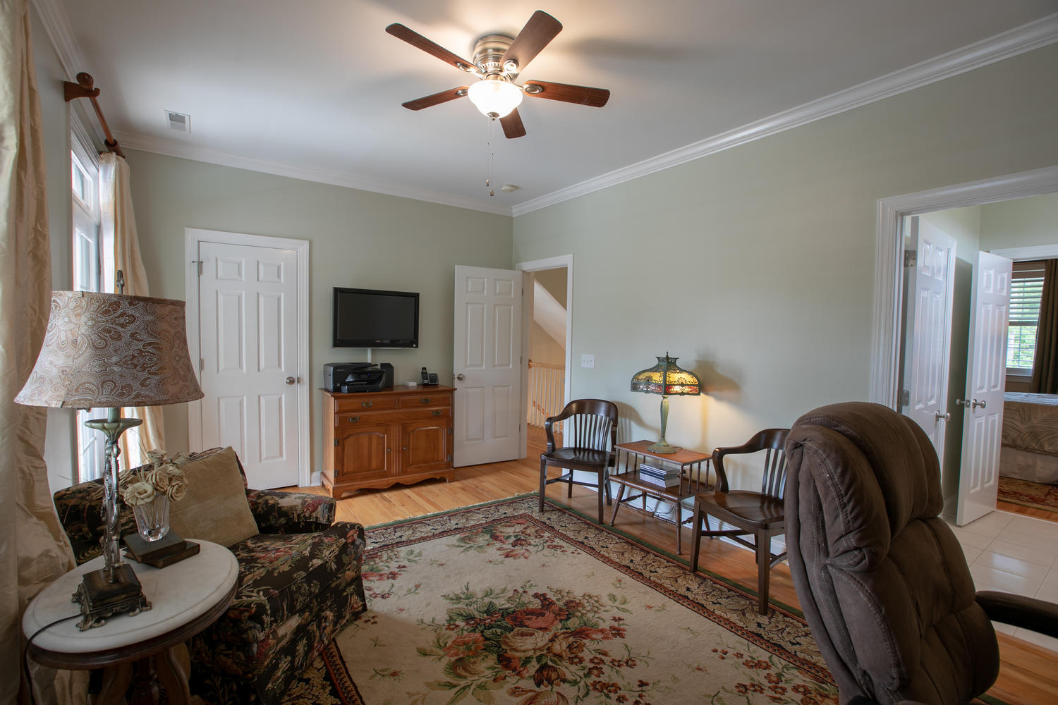 Photo of 2364 Darts Cove Way, Mt Pleasant, SC 29466