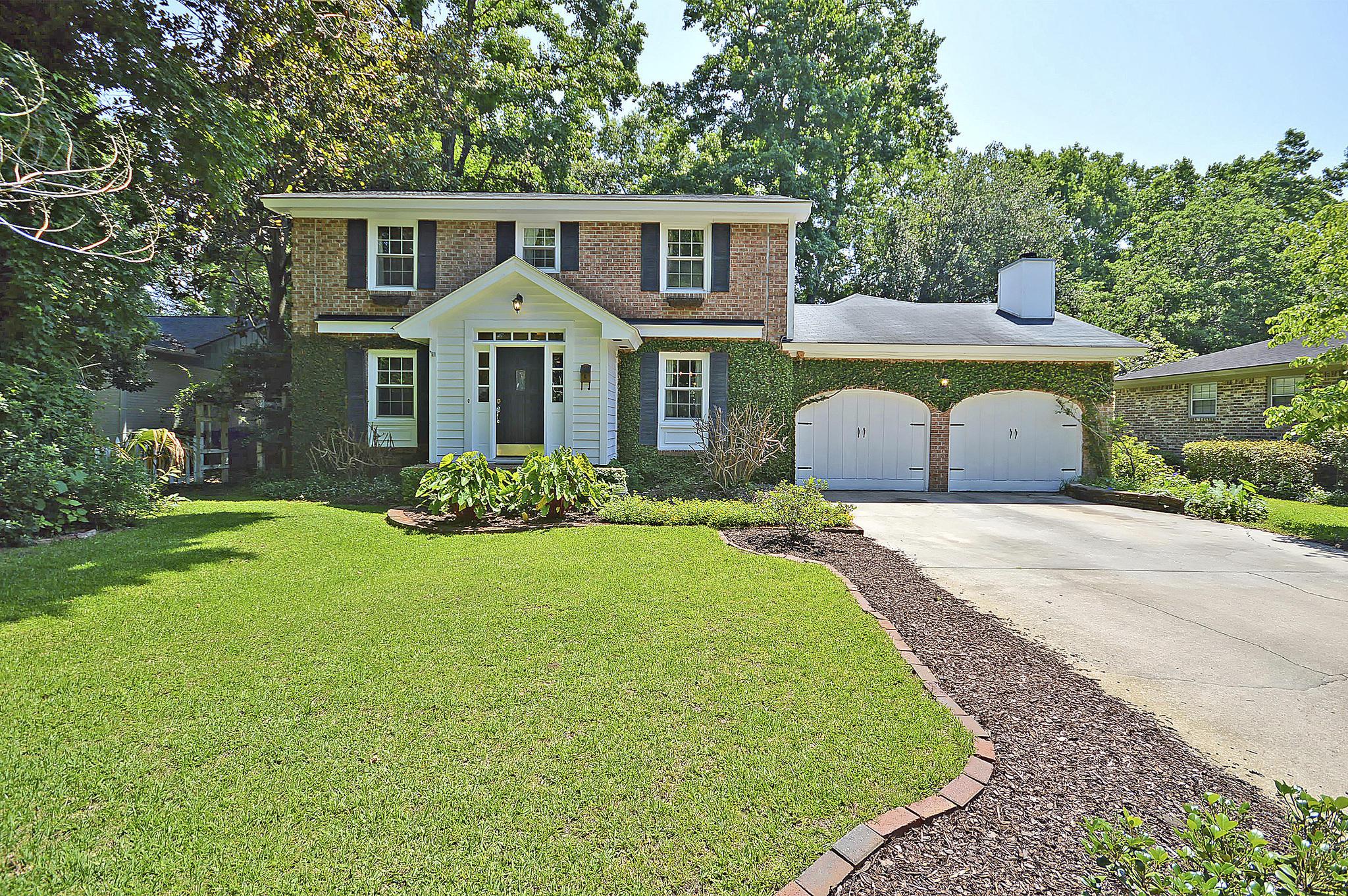 Parish Place Homes For Sale - 814 Abcaw, Mount Pleasant, SC - 19