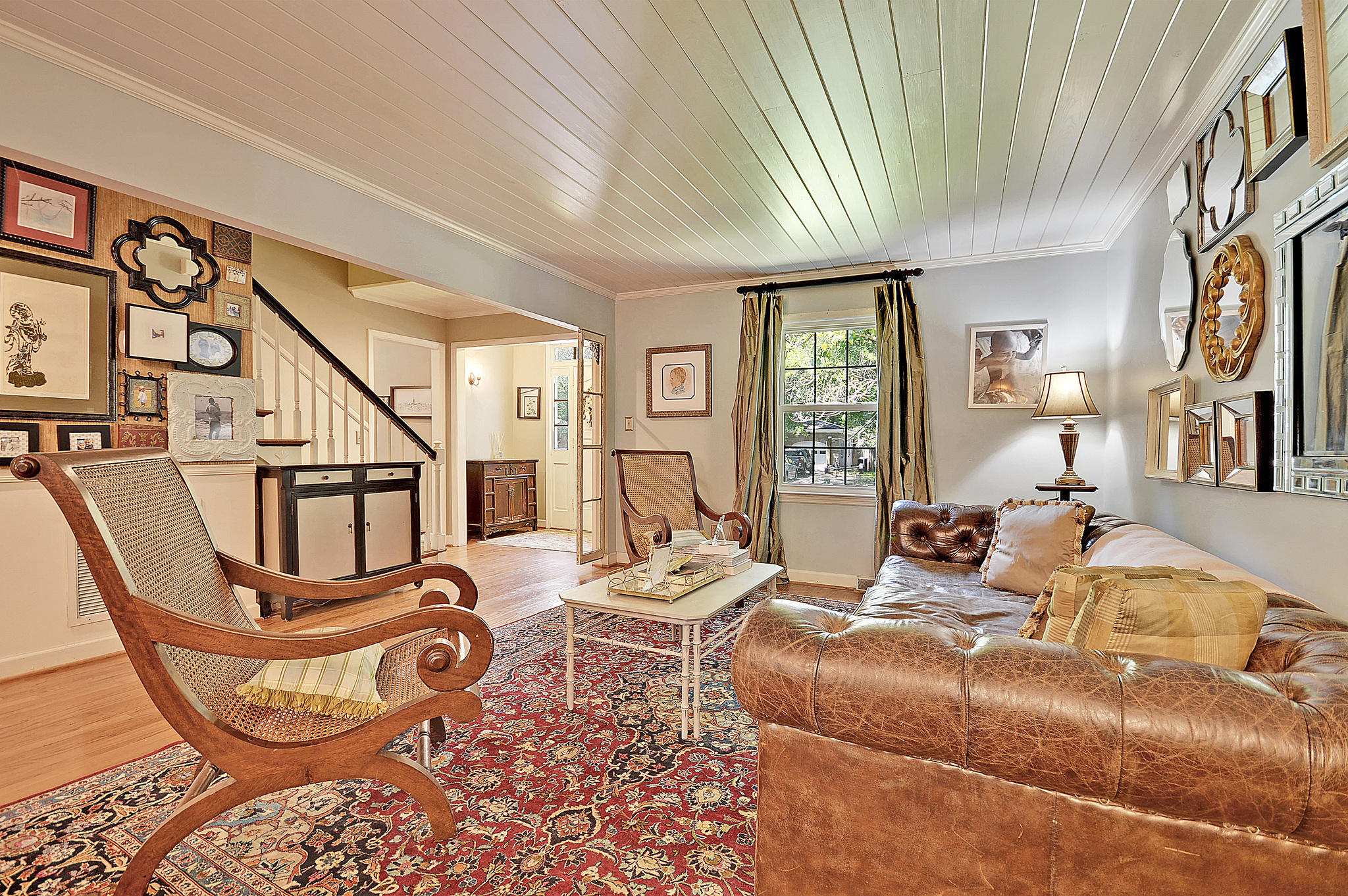 Parish Place Homes For Sale - 814 Abcaw, Mount Pleasant, SC - 22