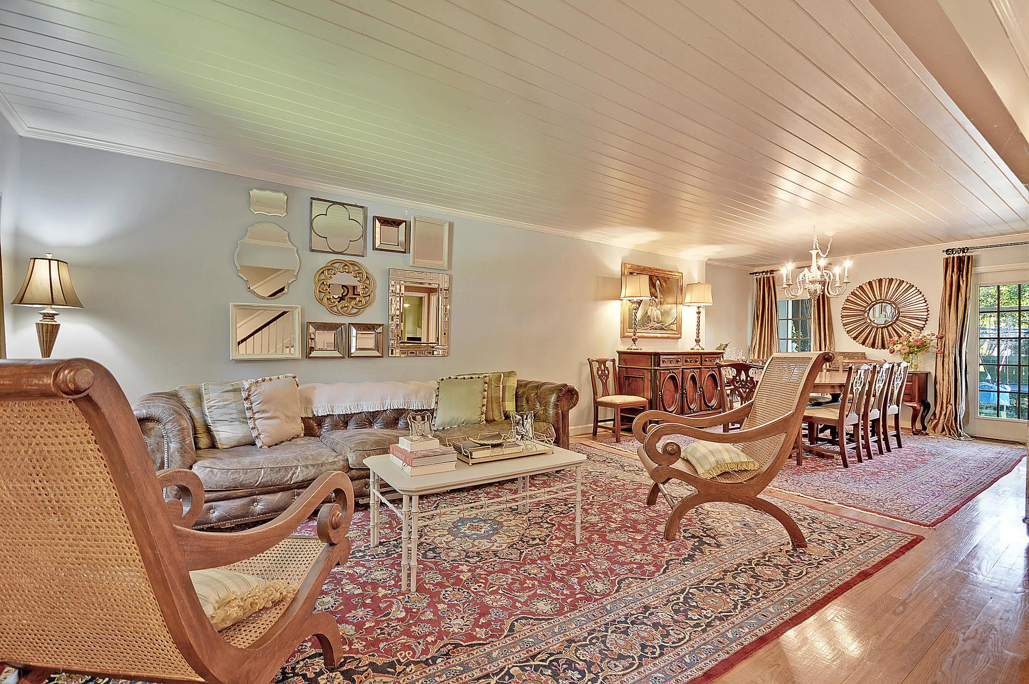 Parish Place Homes For Sale - 814 Abcaw, Mount Pleasant, SC - 23