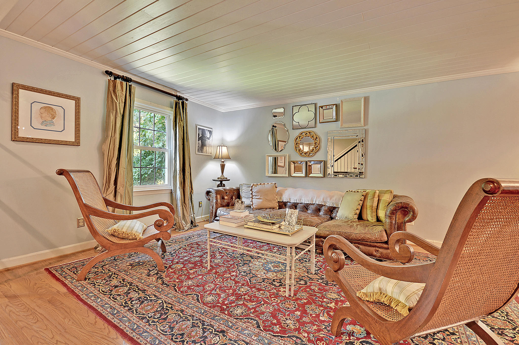 Parish Place Homes For Sale - 814 Abcaw, Mount Pleasant, SC - 24