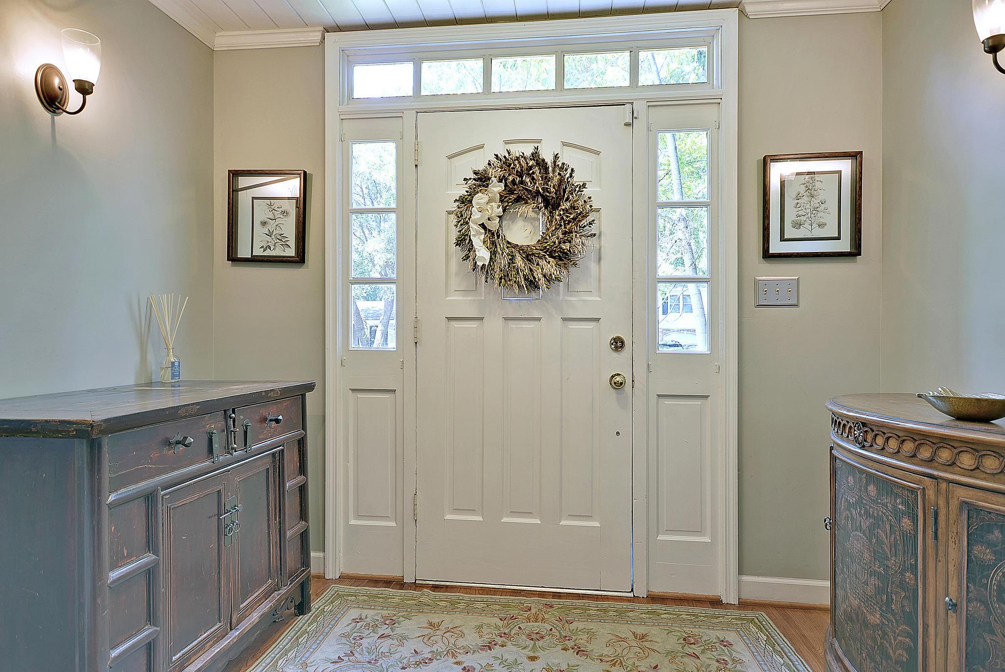 Parish Place Homes For Sale - 814 Abcaw, Mount Pleasant, SC - 25