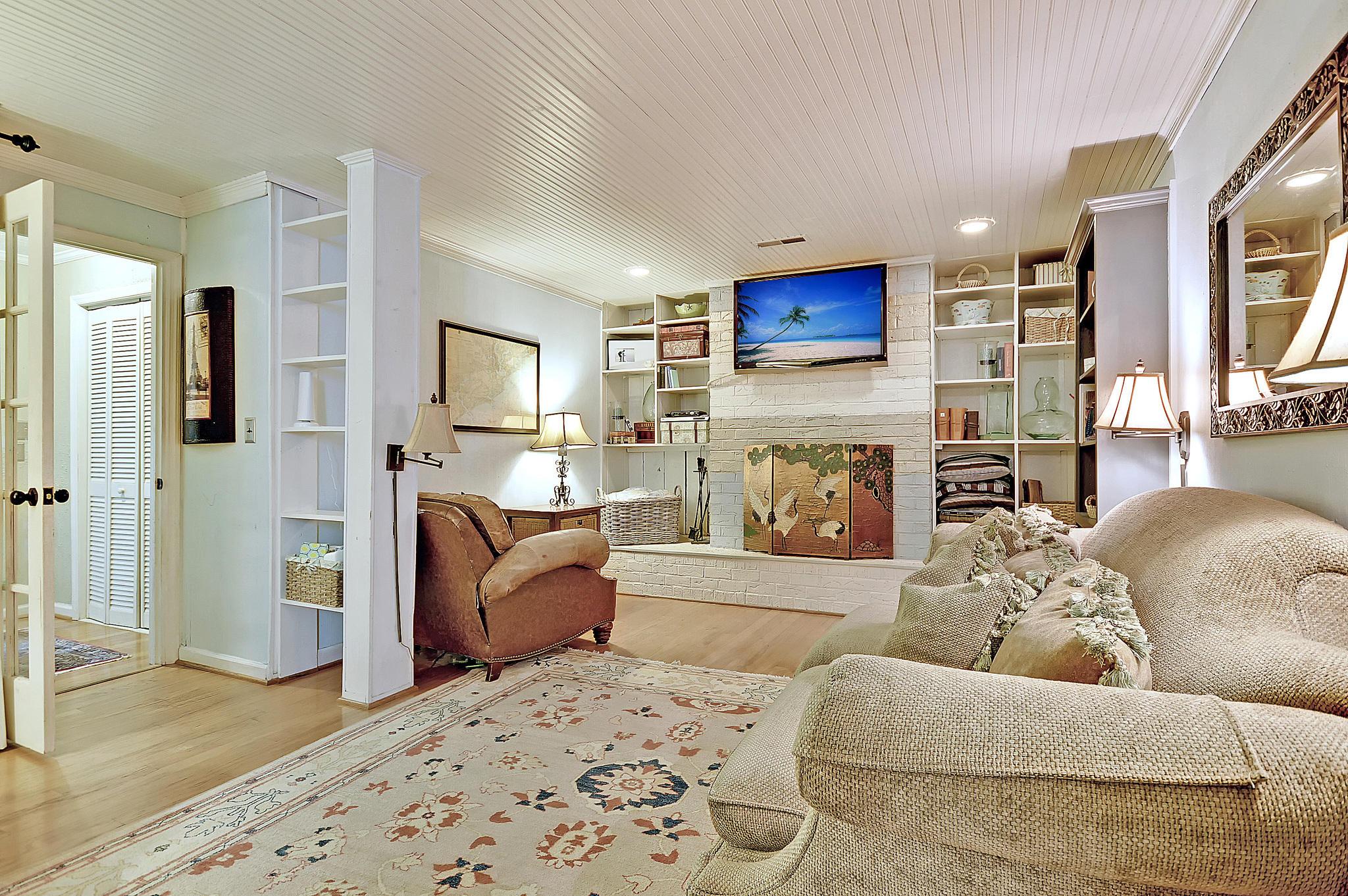 Parish Place Homes For Sale - 814 Abcaw, Mount Pleasant, SC - 18