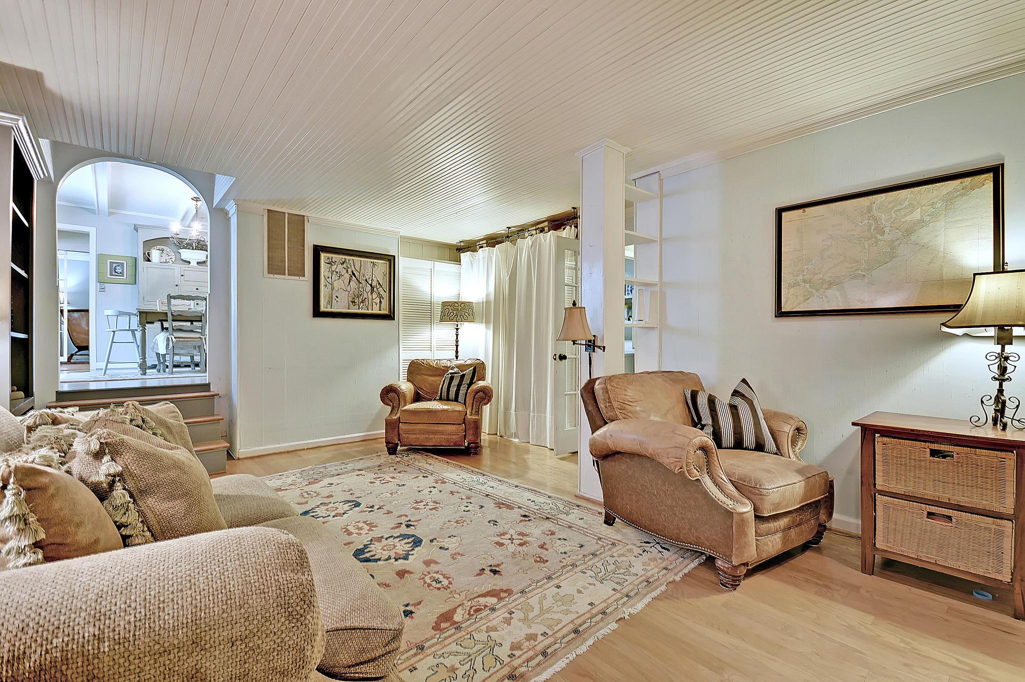 Parish Place Homes For Sale - 814 Abcaw, Mount Pleasant, SC - 17