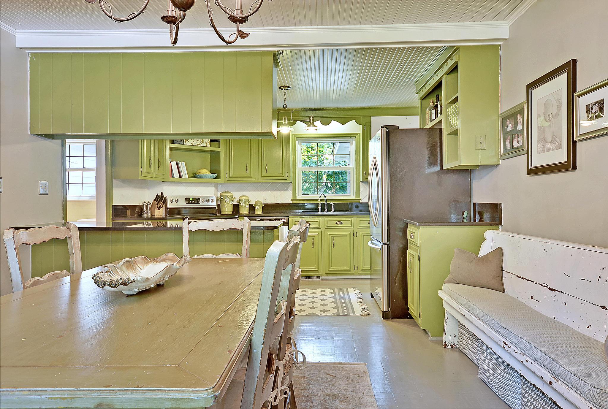 Parish Place Homes For Sale - 814 Abcaw, Mount Pleasant, SC - 16