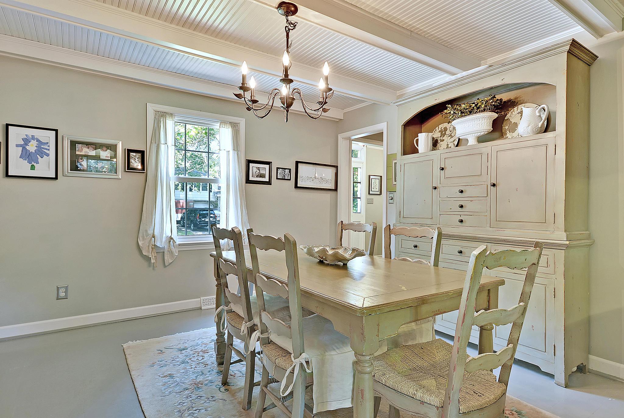 Parish Place Homes For Sale - 814 Abcaw, Mount Pleasant, SC - 15