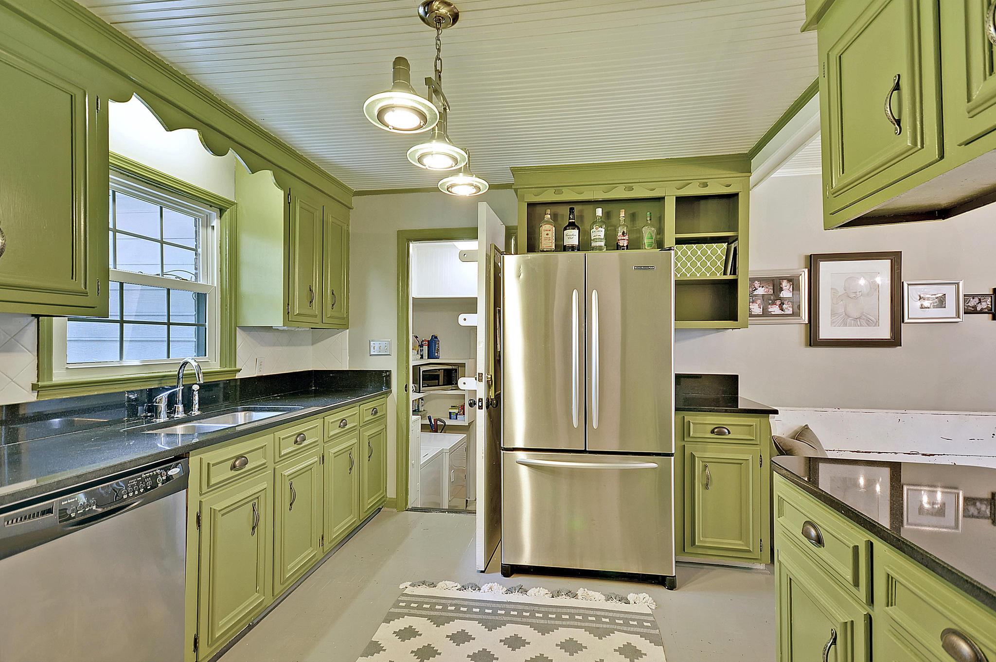 Parish Place Homes For Sale - 814 Abcaw, Mount Pleasant, SC - 14