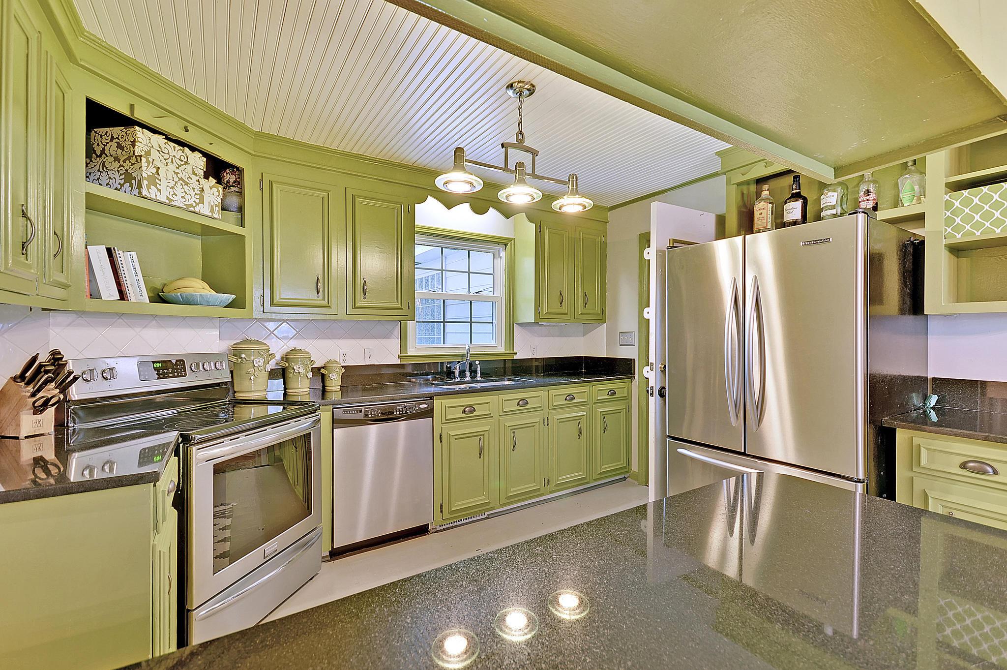 Parish Place Homes For Sale - 814 Abcaw, Mount Pleasant, SC - 13