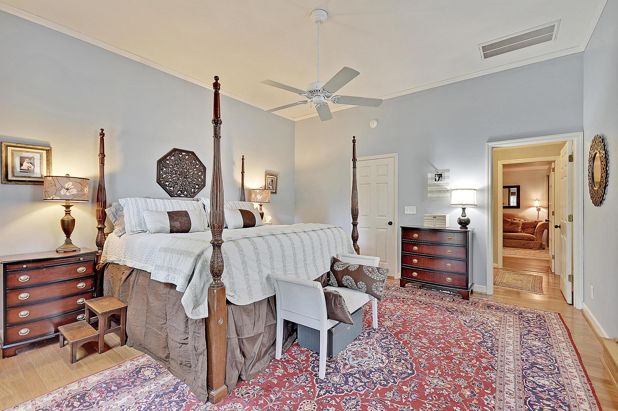 Parish Place Homes For Sale - 814 Abcaw, Mount Pleasant, SC - 12