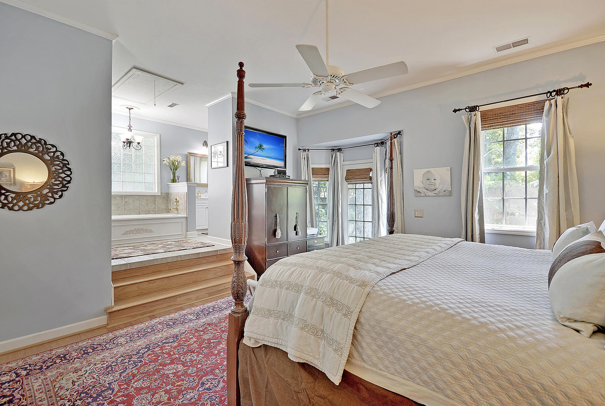 Parish Place Homes For Sale - 814 Abcaw, Mount Pleasant, SC - 11