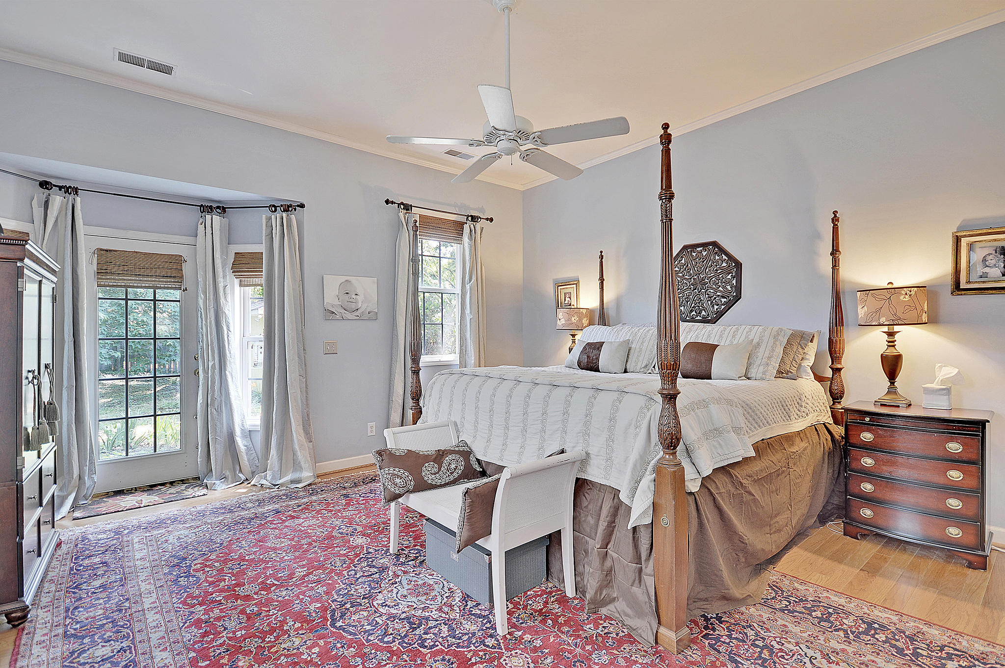 Parish Place Homes For Sale - 814 Abcaw, Mount Pleasant, SC - 10