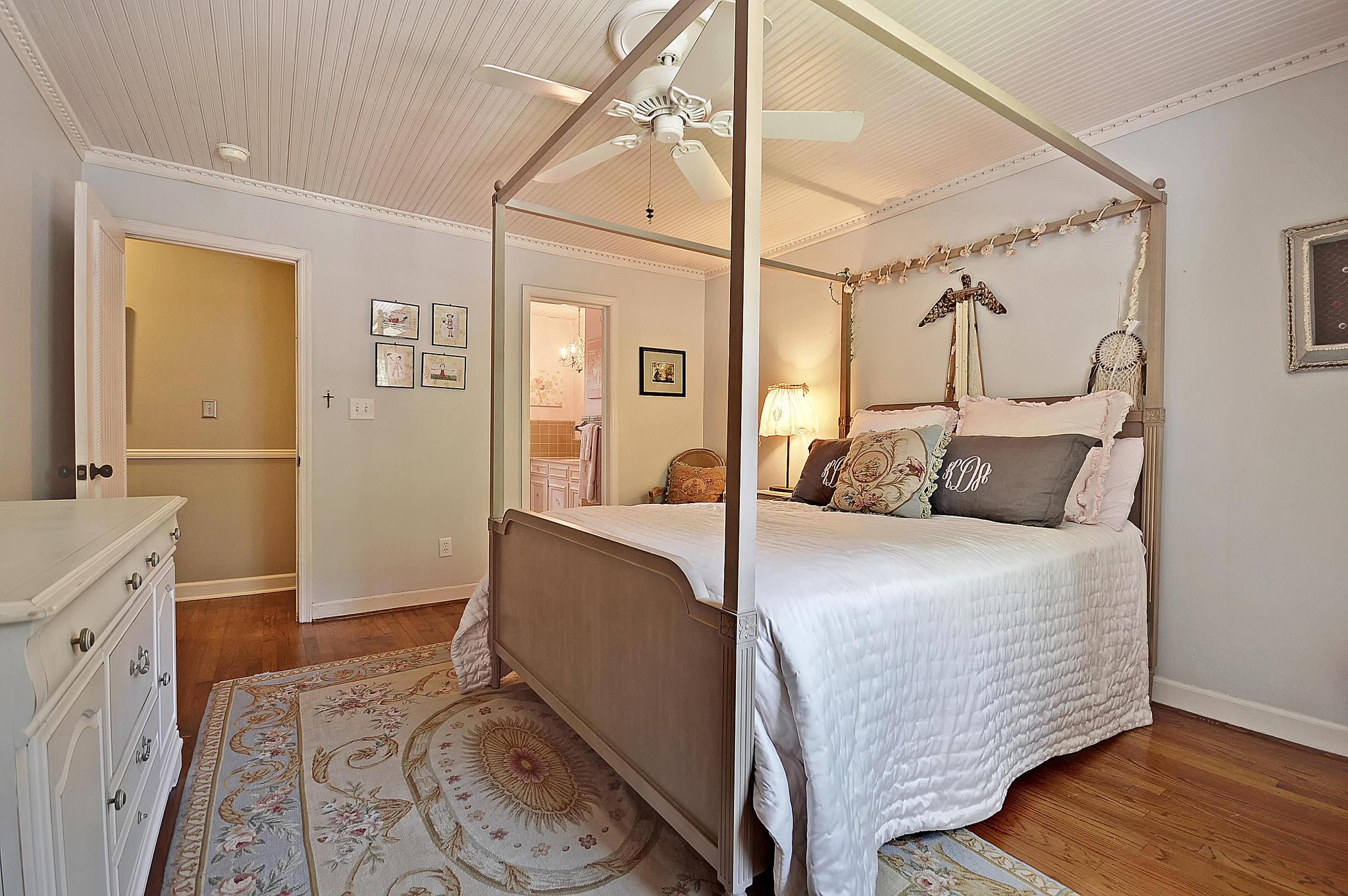 Parish Place Homes For Sale - 814 Abcaw, Mount Pleasant, SC - 8