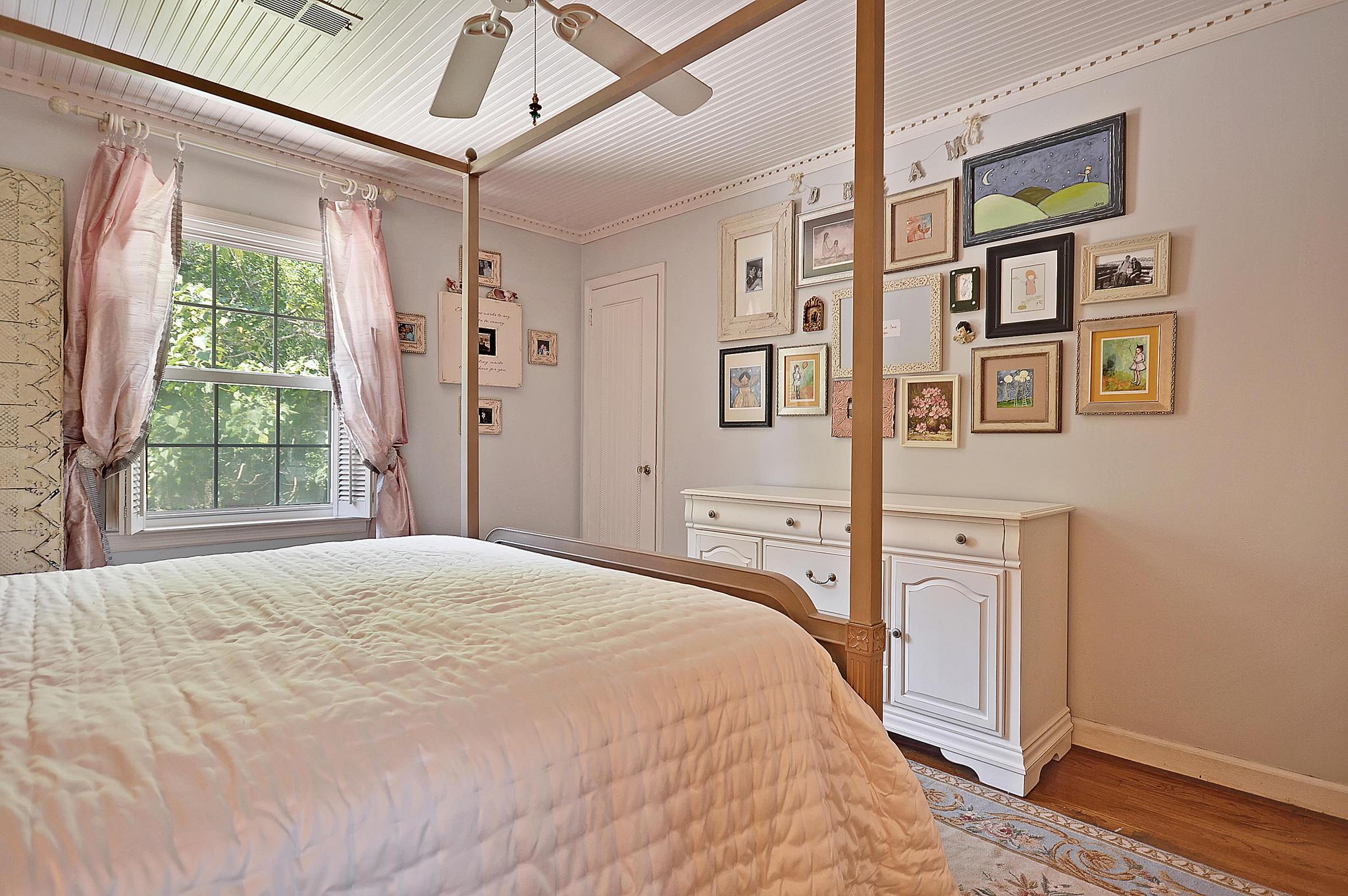 Parish Place Homes For Sale - 814 Abcaw, Mount Pleasant, SC - 6
