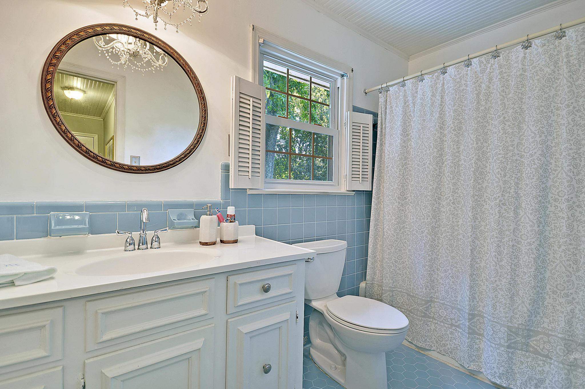 Parish Place Homes For Sale - 814 Abcaw, Mount Pleasant, SC - 5