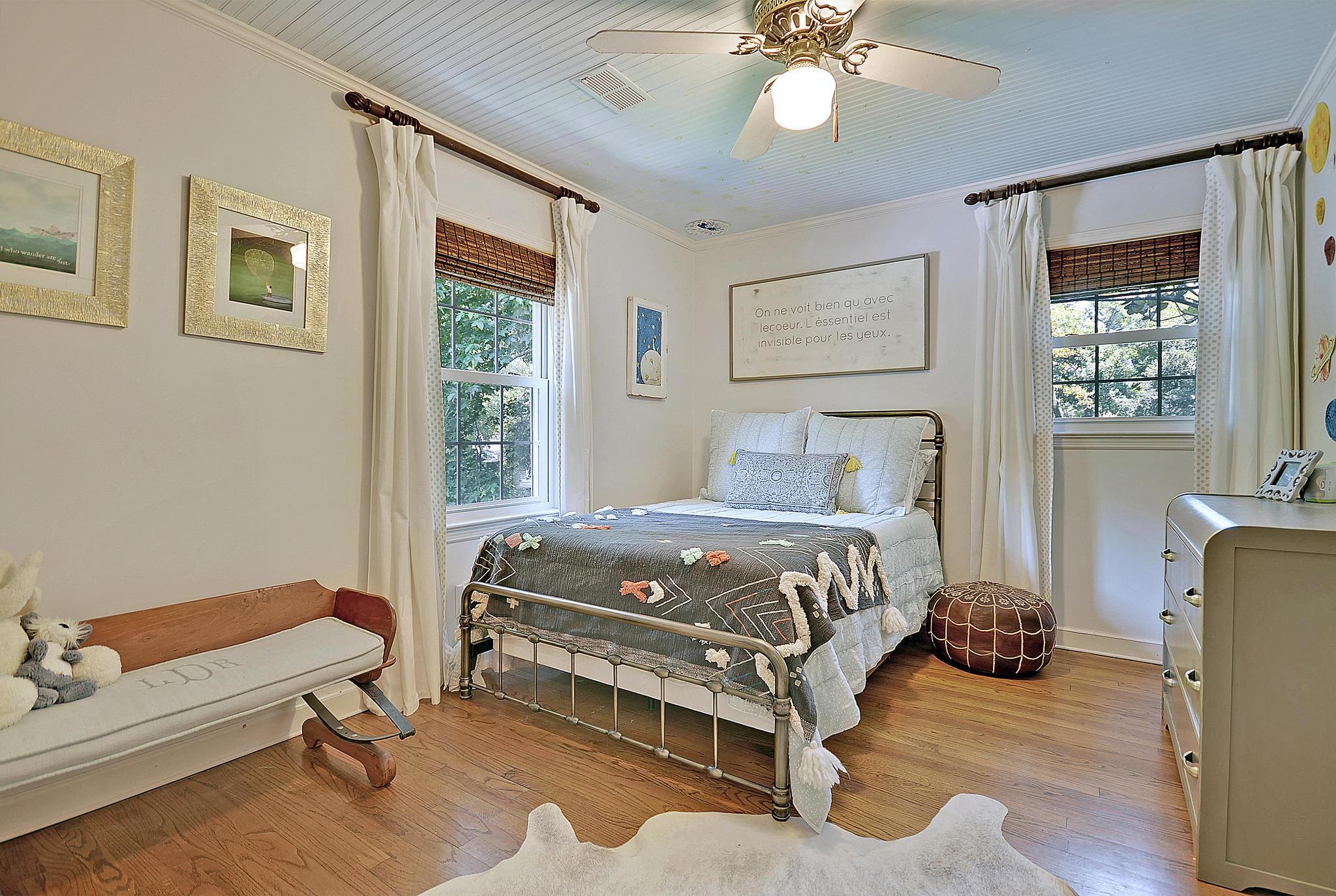 Parish Place Homes For Sale - 814 Abcaw, Mount Pleasant, SC - 4