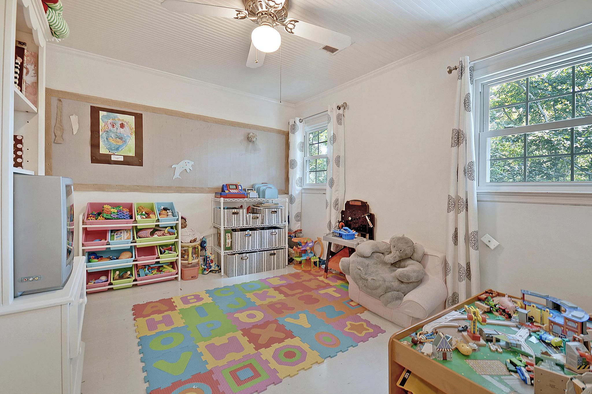 Parish Place Homes For Sale - 814 Abcaw, Mount Pleasant, SC - 3