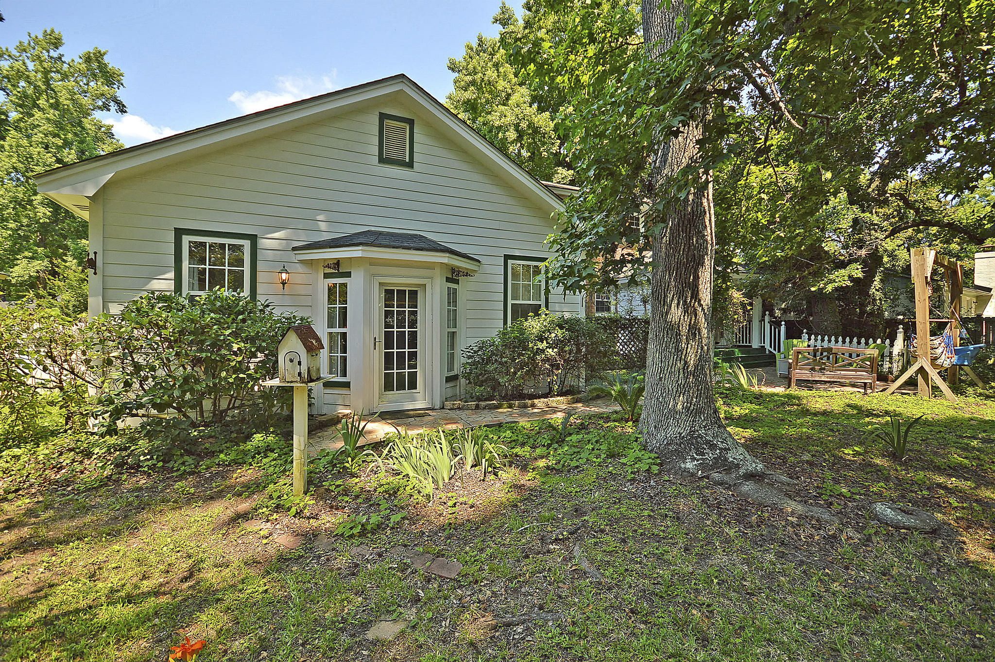 Parish Place Homes For Sale - 814 Abcaw, Mount Pleasant, SC - 0